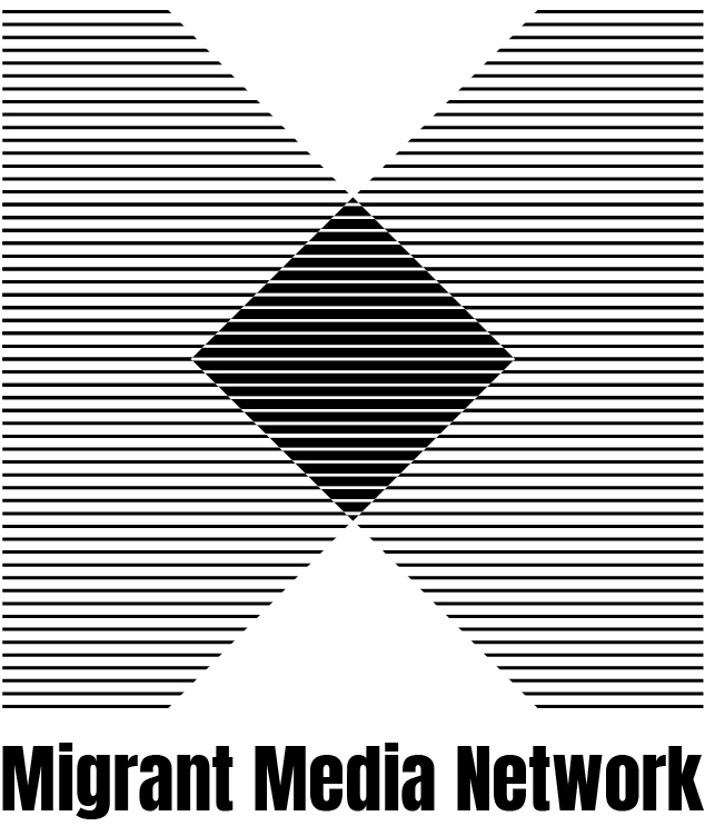 Migrant Media Network